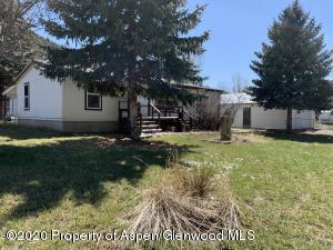 62 Cherry Court, New Castle, CO 81647
