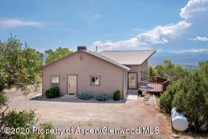 693 County Road 266, Silt, CO 81652
