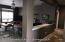 Living/Great Room Area from Front Entry Hall view