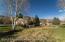 351 Apple Drive, Basalt, CO 81621