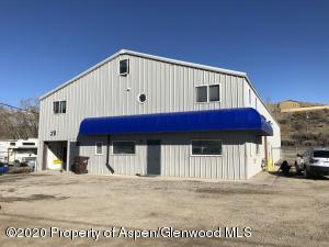 24207 Highway 6 & 24, Rifle, CO 81650