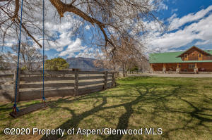 777 County Road 337, Parachute, CO 81635