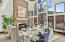48 River Bend Road, Snowmass, CO 81654