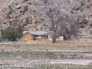 3141 CTY RD 233, Rifle, CO 81650