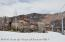 400 Wood Road, 2111, Snowmass Village, CO 81615