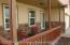 259 First Mesa Drive, Silt, CO 81652