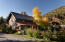 26801 Highway 82, Snowmass, CO 81654