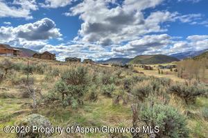 186 Maroon Drive, Glenwood Springs, CO 81601