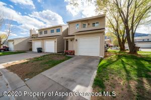 510 Yarrow Circle, Parachute, CO 81635
