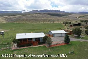 4140 County Road 320, Rifle, CO 81650