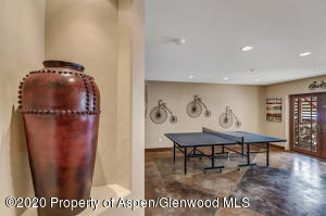 15_15_RFL__63_Crescent_Lane_Glenwood_Spr