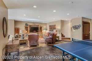 16_16_RFL__63_Crescent_Lane_Glenwood_Spr