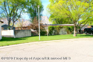 7 St John Circle, Parachute, CO 81635