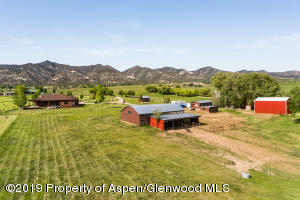 381 County Road 228, Silt, CO 81652