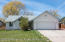 319 Cottonwood Drive, Silt, CO 81652