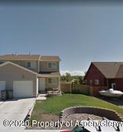 743 E 17th Street, Rifle, CO 81650