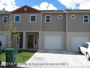 460 Yarrow Circle, Parachute, CO 81635