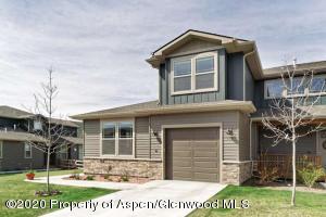 119 Redstone Drive, New Castle, CO 81647