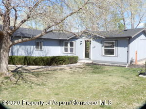250 E Tamarack Circle, Parachute, CO 81635
