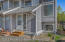 1110 Orchard Avenue, Silt, CO 81652