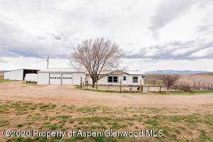 2254 County Road 22, Craig, CO 81625