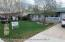 1928 Woodland Avenue, Craig, CO 81625