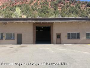 3710 82 Highway, #4, Glenwood Springs, CO 81601