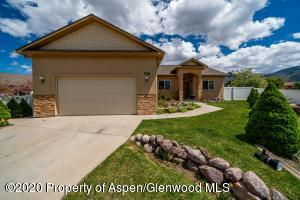 130 Talon Trail, Battlement Mesa, CO 81635
