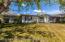 111 Cedar Circle, Battlement Mesa, CO 81635