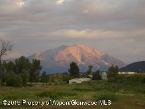 TBD Lariat Lane, Glenwood Springs, CO 81601