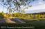 508 Honeysuckle Drive, New Castle, CO 81647