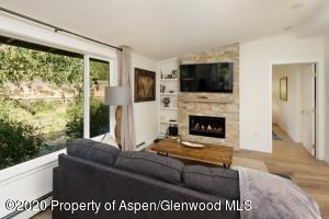 302 Waterview Drive, Snowmass, CO 81654