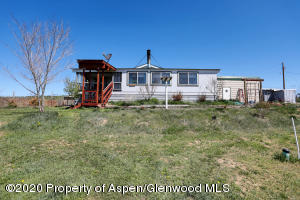 4460 E Victory Way, Craig, CO 81625
