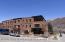 201 N Mill Street, PHD, Aspen, CO 81611