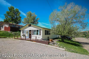 896 Colorado Street, Craig, CO 81625