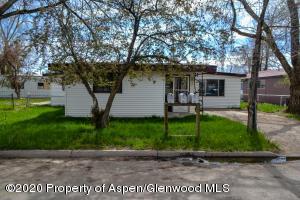 387 Russell Street Street, Craig, CO 81625
