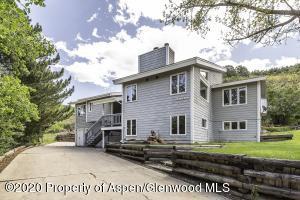 205 Alpine Court, Glenwood Springs, CO 81601