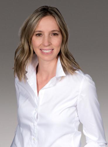 Fiona Hagist agent image