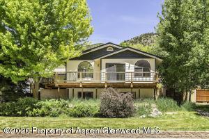 867 Stoneridge Court, Glenwood Springs, CO 81601