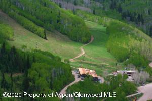 11101 County Road 117, 6B, Glenwood Springs, CO 81601