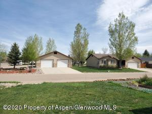 2043 Woodland Avenue, Craig, CO 81625