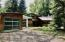707 Castle Creek Drive, Aspen, CO 81611