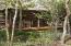 33 Altamira Ranch Road, Basalt, CO 81621