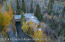 95 Ridge Road, Snowmass Village, CO 81615