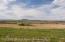 2105 Wheatridge Drive, Craig, CO 81625
