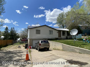 930 Sloan Circle, Craig, CO 81625