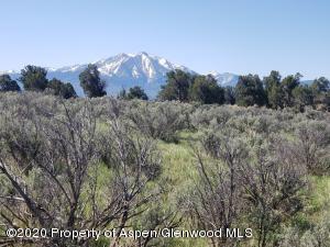 1675 Elk Springs Drive, Glenwood Springs, CO 81601