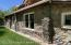 5827 Parkview Drive, Collbran, CO 81624