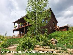4285 127 County RD, Glenwood Springs, CO 81601