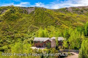 1198 Horse Ranch Drive Drive, Snowmass Village, CO 81615